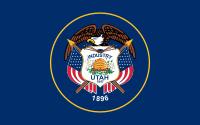 Search Craigslist Utah - State Flag