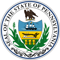 Craigslist Search Engine Pennsylvania - Search All of Craigslist at Once